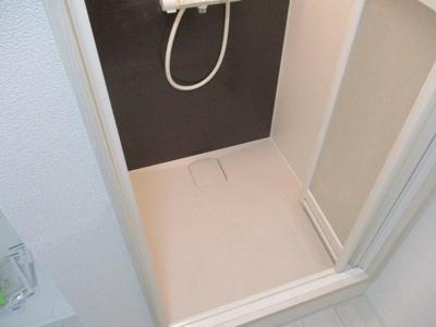 【浴室】TOMORROW GATE(トゥモローゲート)