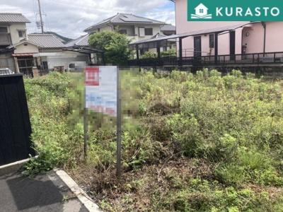 【外観】たつの市龍野町小宅北/2区画