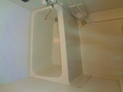浴室乾燥・追い炊き機能つき