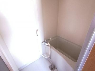 【浴室】ライフ塩田