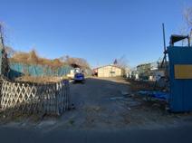川越市小堤 資材置き場用地 東武東上線『鶴ヶ島駅』徒歩28分の画像