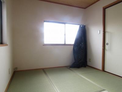 【周辺】安岡寺1丁目アパート