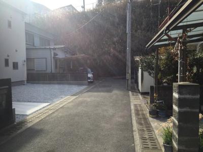 【周辺】佐々木町 4LDK