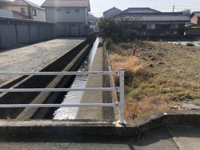 【その他】西脇市和田町売土地