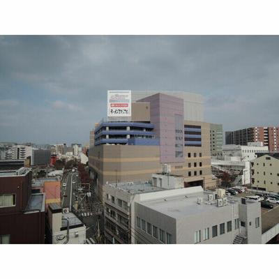 【展望】第21川崎ビル