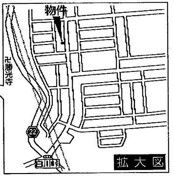 須磨区東白川台1 新築  仲介手数料無料!