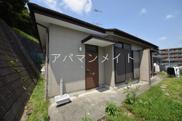KIMI-HOUSE中澤の画像