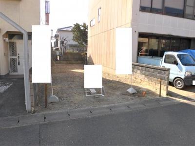 【外観】京都市伏見区桃山町西尾