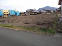 56103 岐阜市長良西山前土地の画像