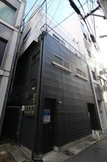 【外観】KEN3ハウス