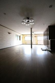 【内装】KEN3ハウス