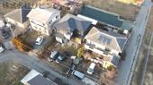 南アルプス市東南湖 平成2年築中古住宅 敷地面積62坪の画像