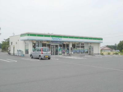 ファミリーマート富岡下高瀬店まで211m