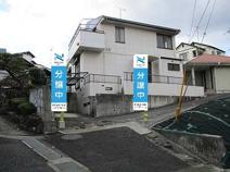 広島市西区井口4丁目-No.Bの画像