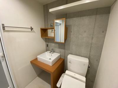 【トイレ】1618