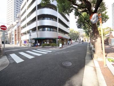 【周辺】興栄ビル