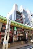 二鶴ビルの画像