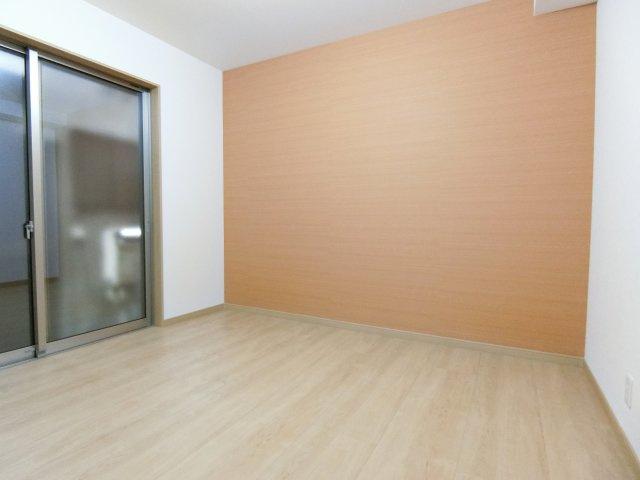 【洋室】城東区中浜1丁目 新築一戸建