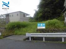 広島市西区己斐上2丁目 己斐もみじヶ丘の画像