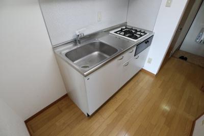 【キッチン】フェリーチェ