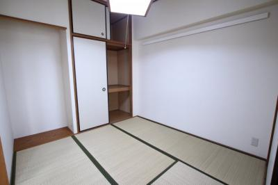 【その他】サンヴェール舞子弐番館