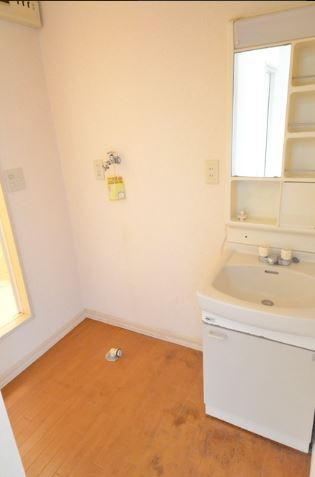 【トイレ】ジュネス23