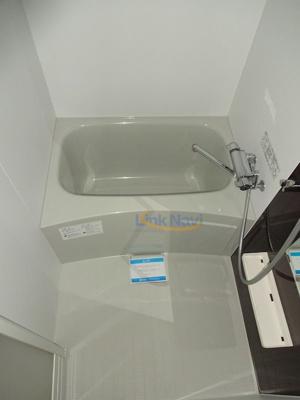 【浴室】エスリード南堀江レジデンス
