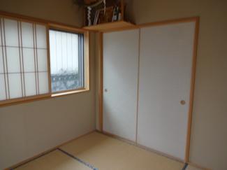 【和室】旭台 3,380万円