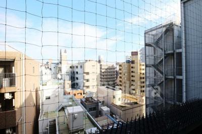 【展望】セレニテ新大阪