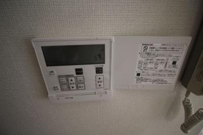 【和室】ボシュケ篠原