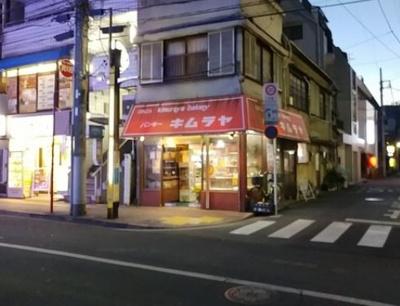 【周辺】YRoom Ⅱ(ワイルームⅡ)