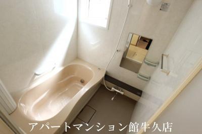 【浴室】グランドゥールⅣ C