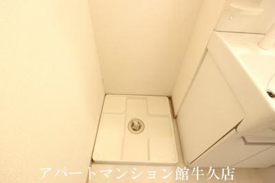 【独立洗面台】グランドゥールⅣ C