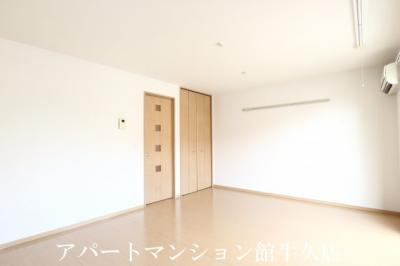 【洋室】グランドゥールⅣ C