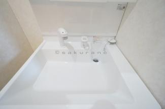 【独立洗面台】プリマヴェーラ