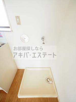 【設備】bloom 動坂