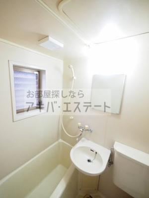 【独立洗面台】bloom 動坂