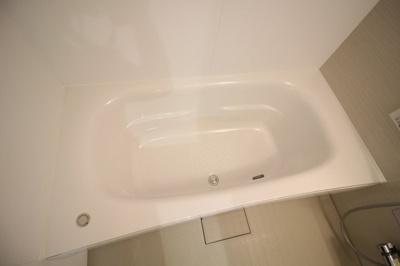 【浴室】グランディール六甲曾和