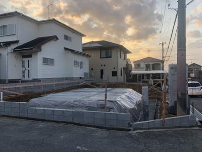 【外観】小野市天神町 第7