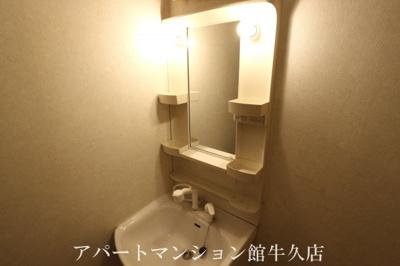 【独立洗面台】パルティールⅠ