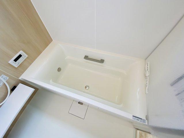【浴室】酒門町新築一戸建【リッツタウン酒門J-4号】