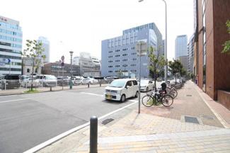 【周辺】建栄ビル