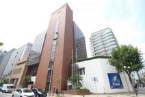 建栄ビルの画像
