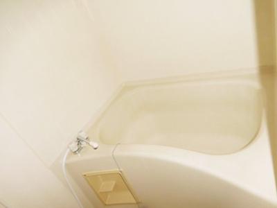 【浴室】野浦ハイツ