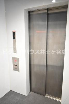 【その他共用部分】スパシエ横浜大通り公園