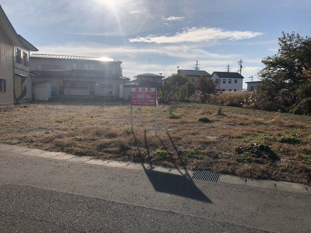 仲田土地の画像