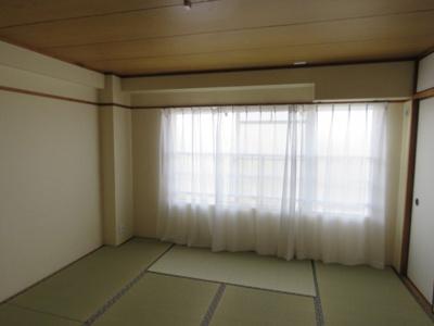 【展望】セブンハイム スモッティー阪急茨木