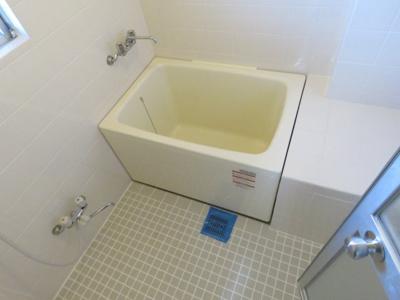 【トイレ】セブンハイム スモッティー阪急茨木