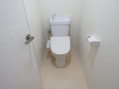 【収納】セブンハイム スモッティー阪急茨木