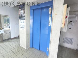 【その他共用部分】姫路市北今宿2丁目/店舗事務所